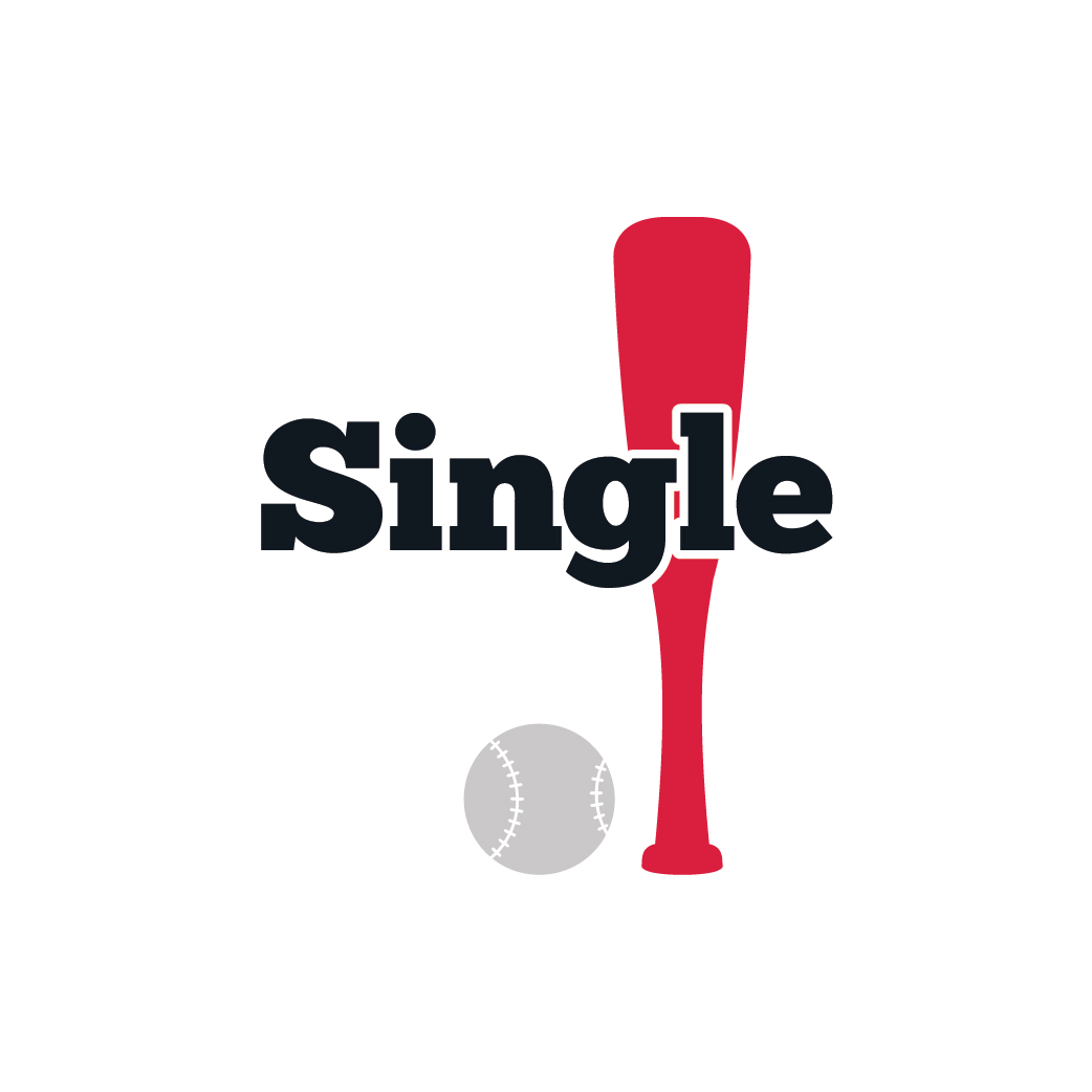 Sponsor Icons_r2_single