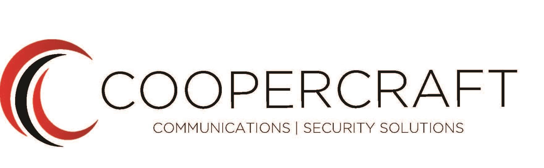 Coopercraft Corporate Logo (gradient)(horizontal)-