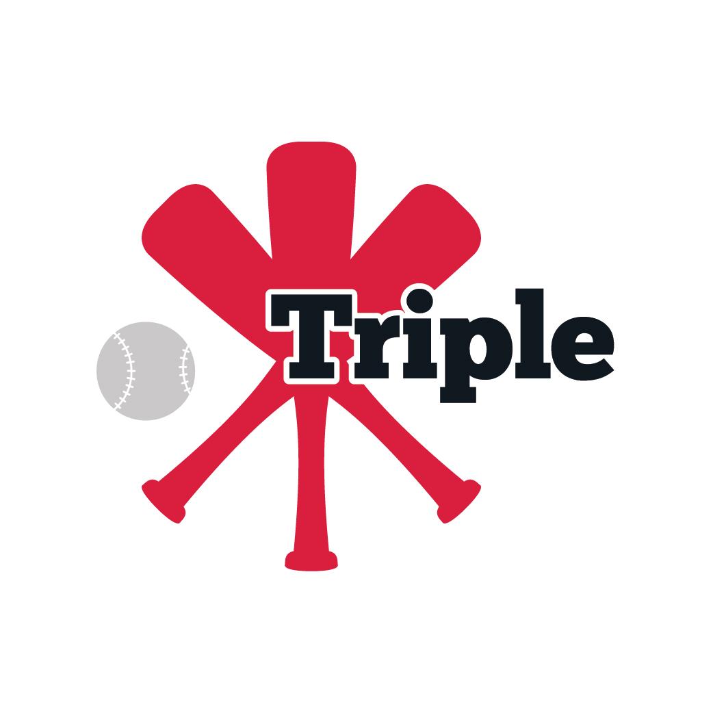 Sponsor Icons_r2_triple