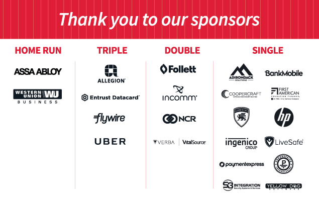 ST2019-Sponsors---thank-you