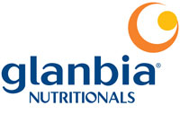 Glanbia-Nutritionals-200