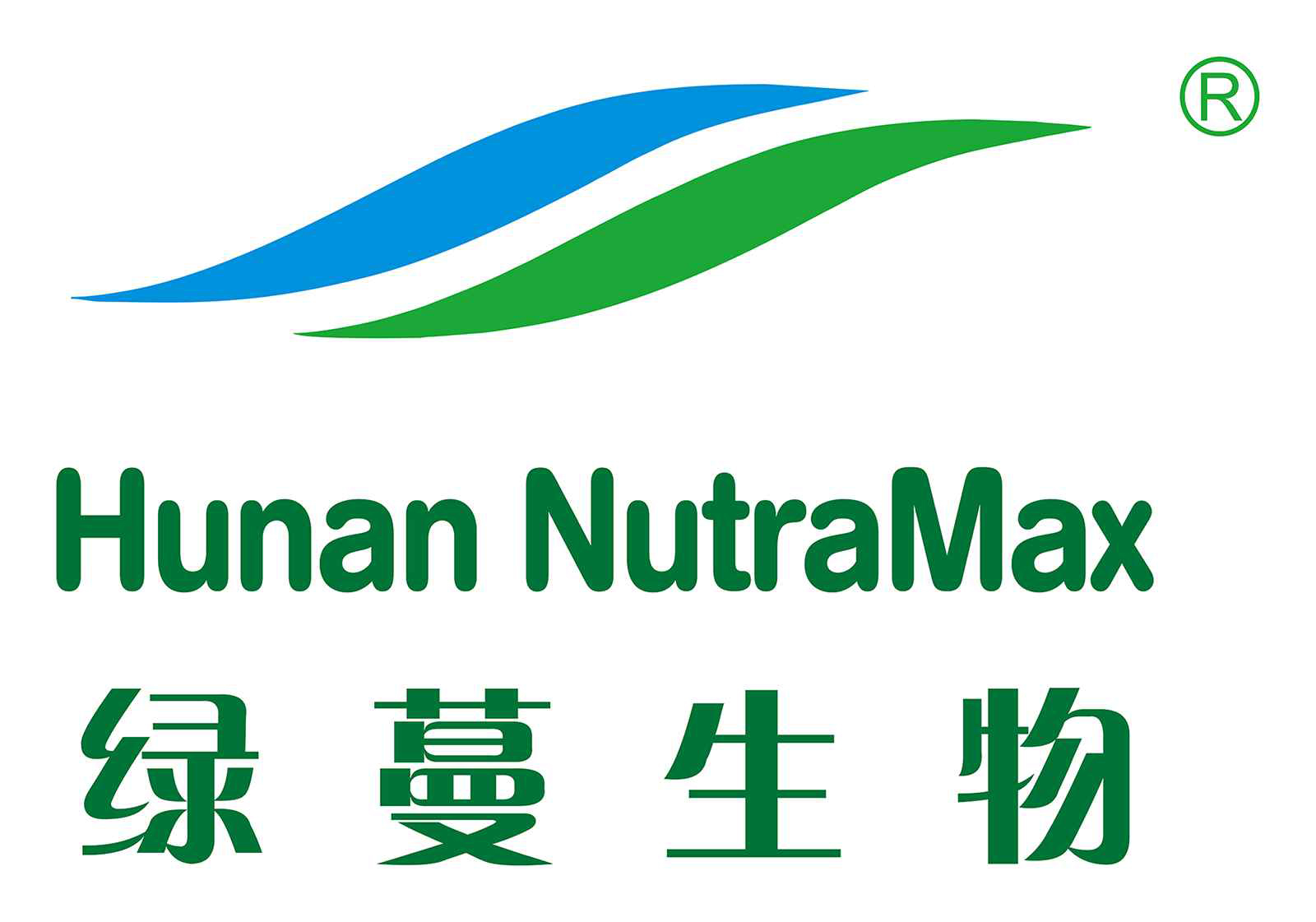 HUNAN NUTRAMAX