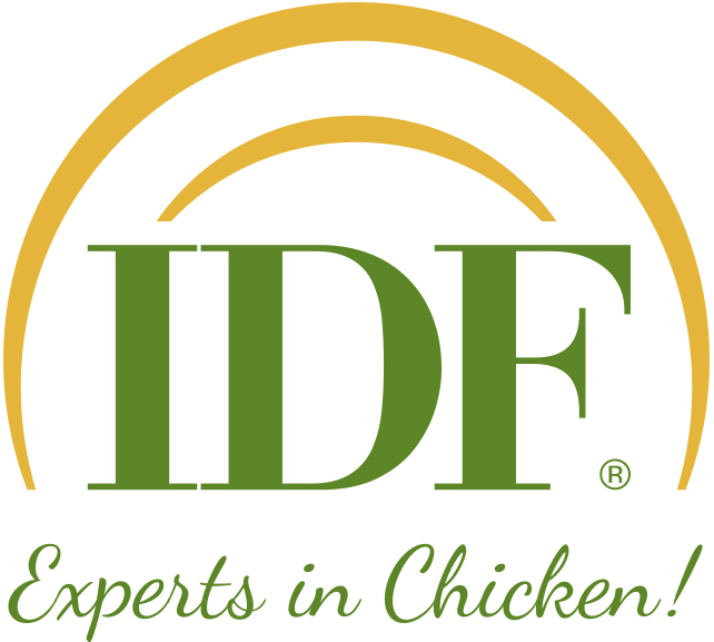 IDF_Logo for the 2019 Protein Trends & Technolgies Seminar