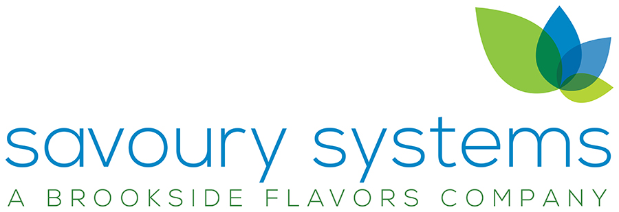 Savoury Systems logo for 2019 Clean Label Conference