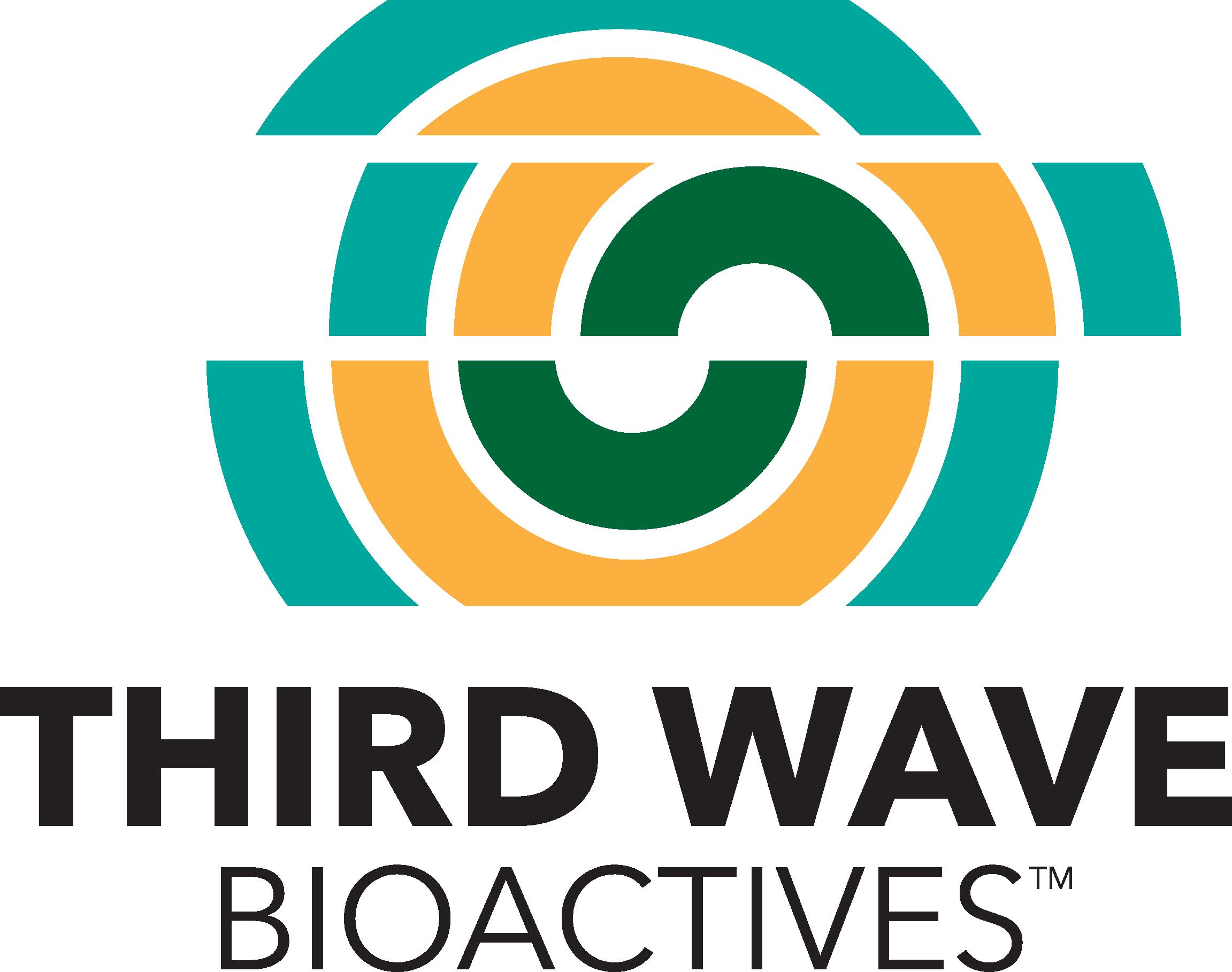 Thirdwave logo