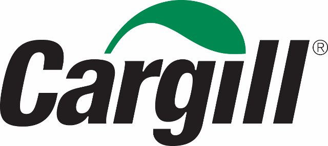 Cargill logo for 2019 Clean Label Conference