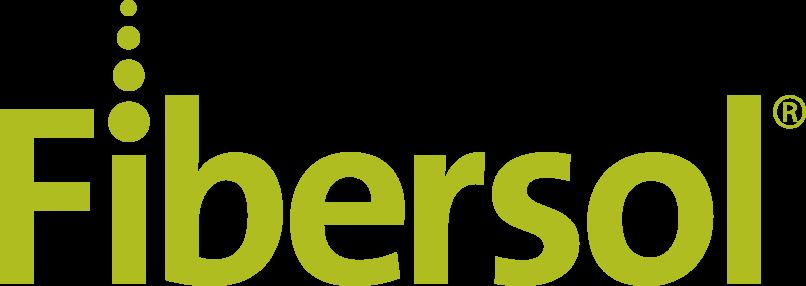 Fibersol logo for the 2019 Protein Trends & Technologies Seminar