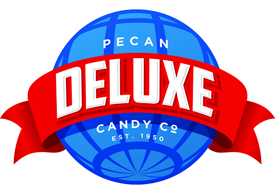 Pecan Deluxe logo for 2019 Clean Label Conference