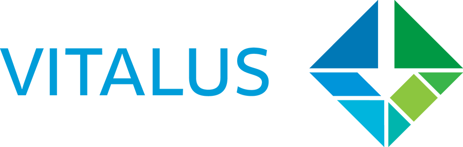 Vitalus logo for the 2019 Protein Trends & Technologies Seminar
