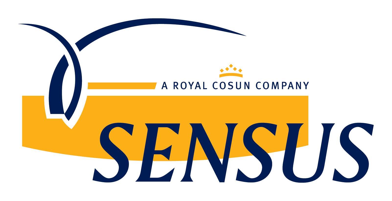 SENSUS_down