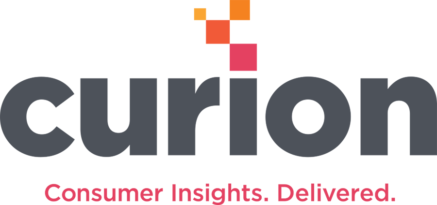 Curion Insights logo for 2019 Clean Label Conference