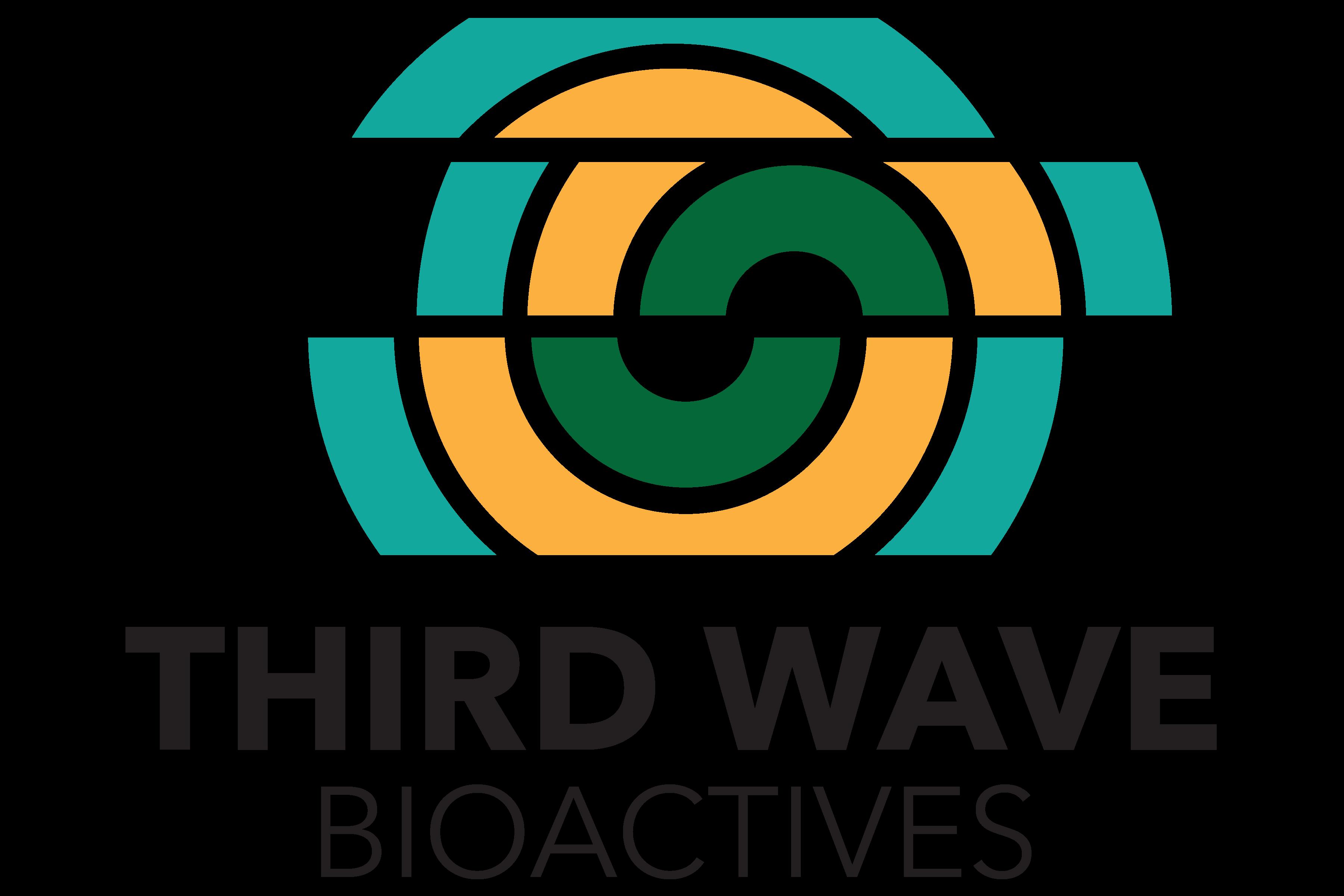 ThirdWave-logo-vert-RGB-from web (1)