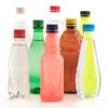 Beverage-applications