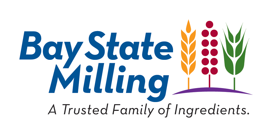 BAY STATE MILLIING