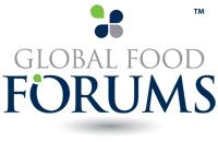 GlobalFoodForumsLogo_no-tag-200X130X72