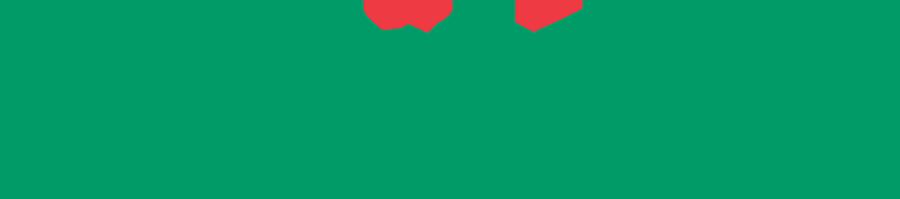 Grande Custom logo for the 2019 Protein Trends & Technologies Seminar