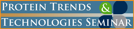 Protein Trends & Technologies Logo