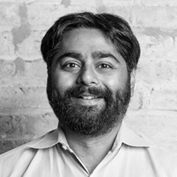 Sanjeev-Krishnan-headshot-2