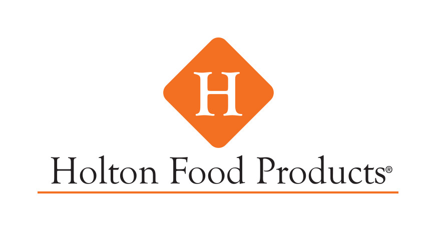 HOLTON FOOD PRODUCTS