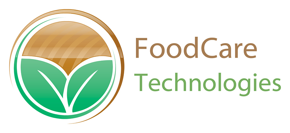 FoodCare Technologies logo for 2019 Clean Label Conference