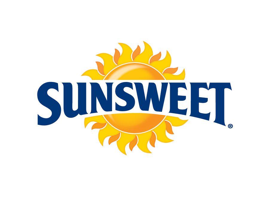 SUNSWEET_down