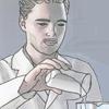 food-scientist