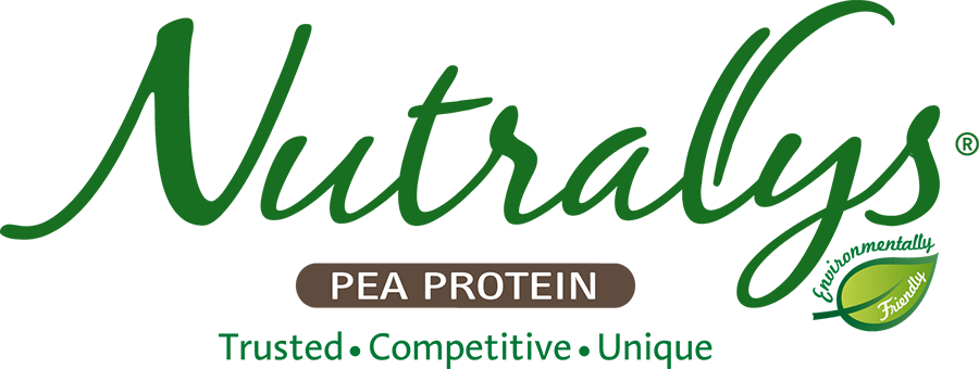 Roquette logo for the 2020 Protein Trends & Technologies Seminar