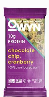 OWYN bar-for powerpoint