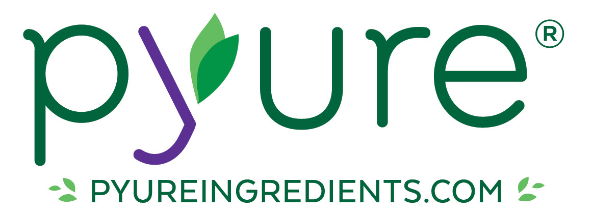PYURE INGREDIENTS