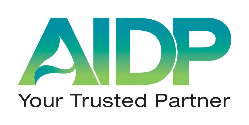 AIDP_down