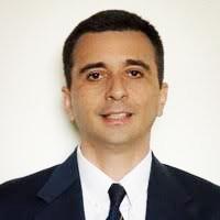 Catalin Moraru