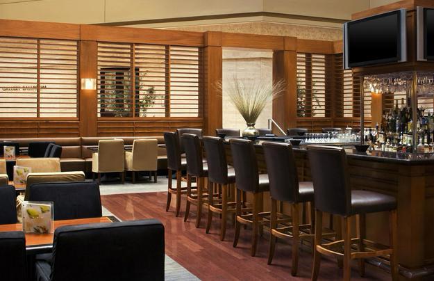 Westin_NW-Itasca--restaurant