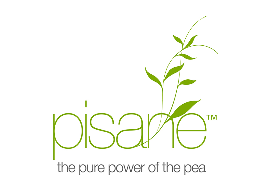 Pisane_slogan logo for Cosucra apart of the 2019 Protein Trends & Technolgoies Seminar