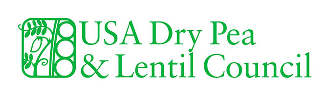 USA DRY PEA & LENTIL COUNCIL