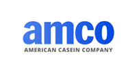 AMCO - logo_approved.200