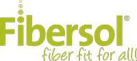 Fibersol_green_web_200