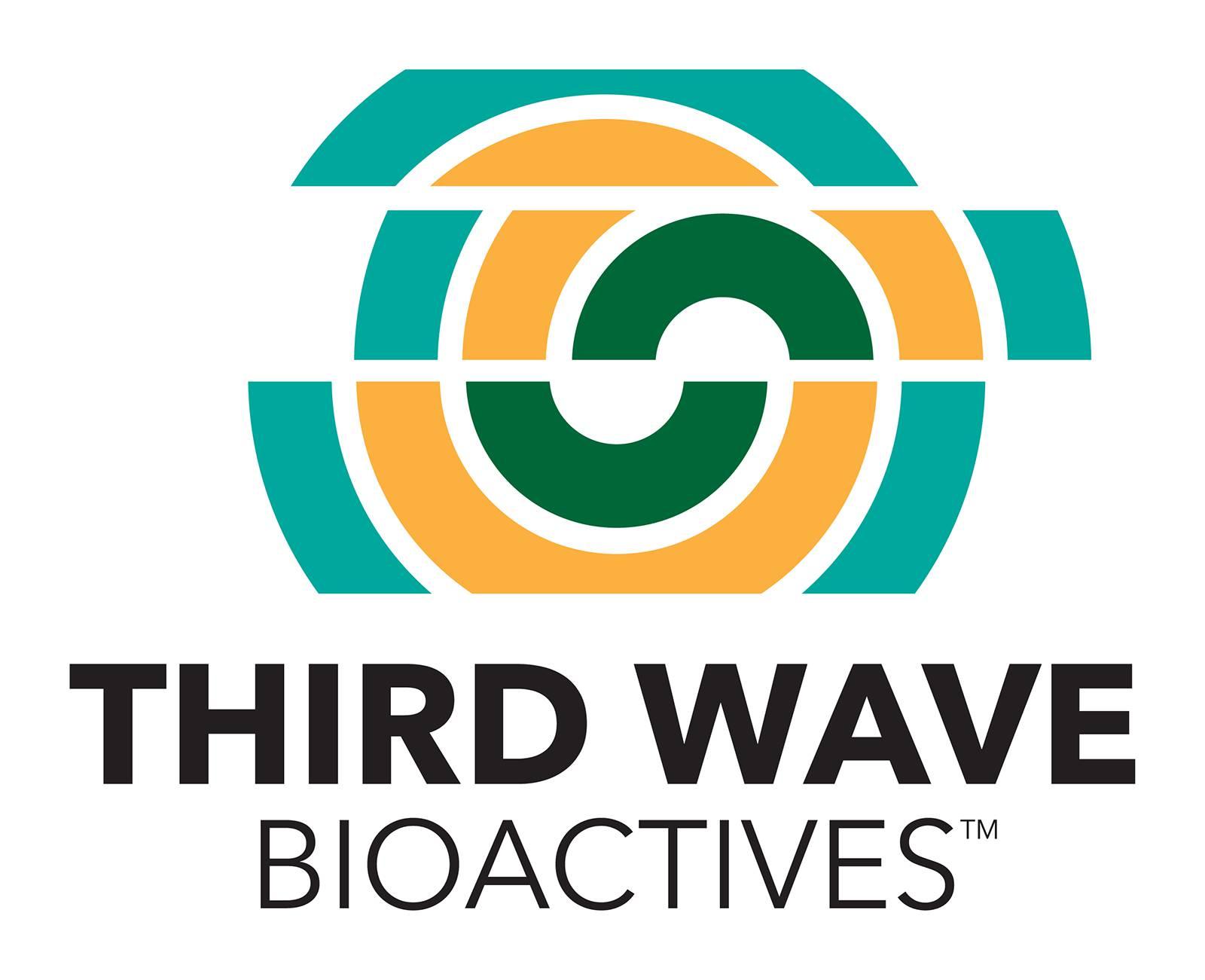 THIRD WAVE logo