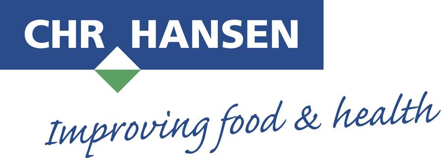 Chr Hansen-logo-3in-300