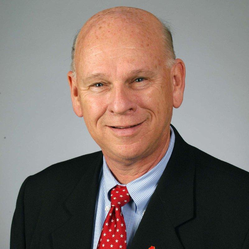 Ken Voigt.JPG