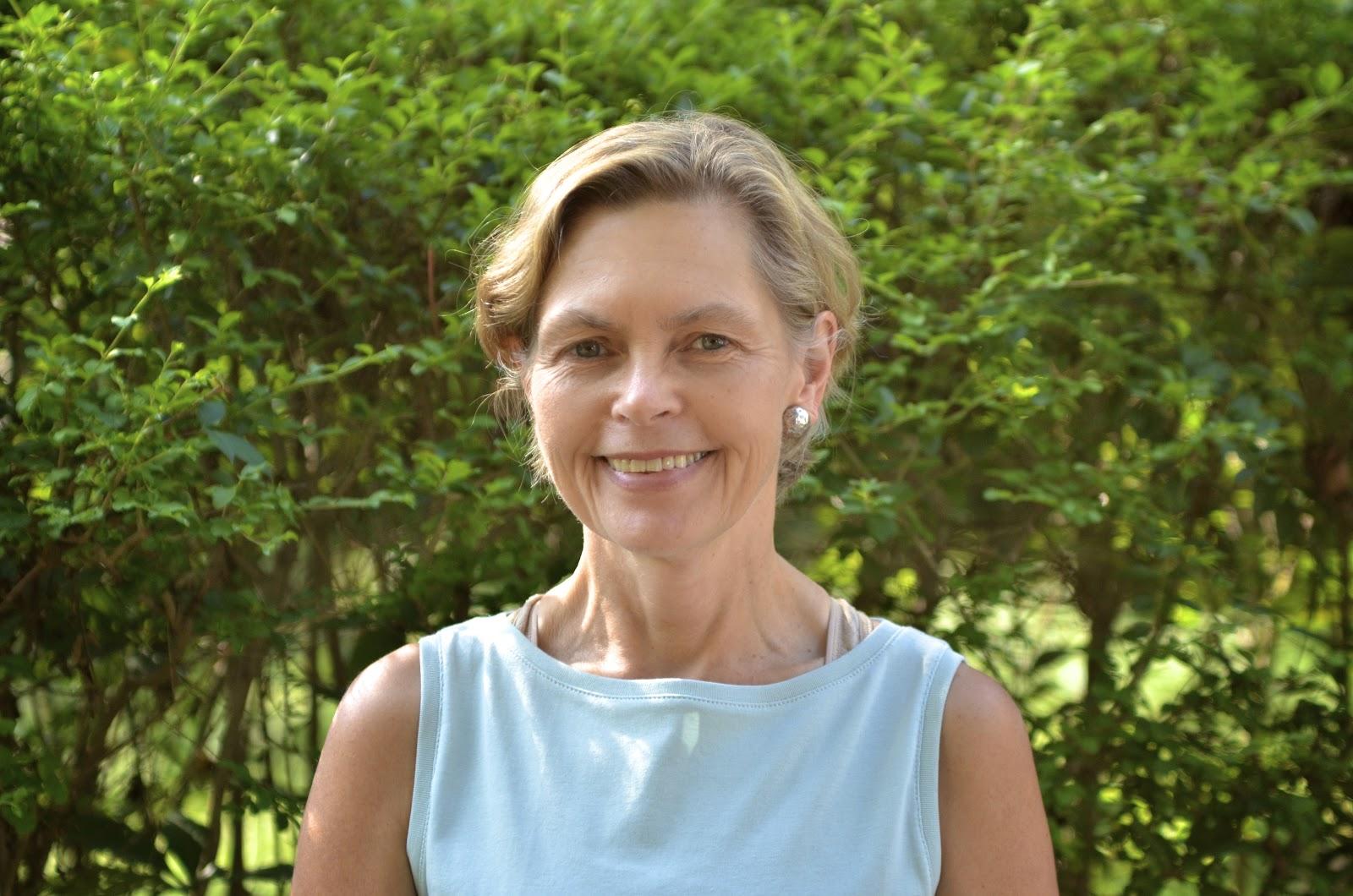 Kathleen Galvin.jpg