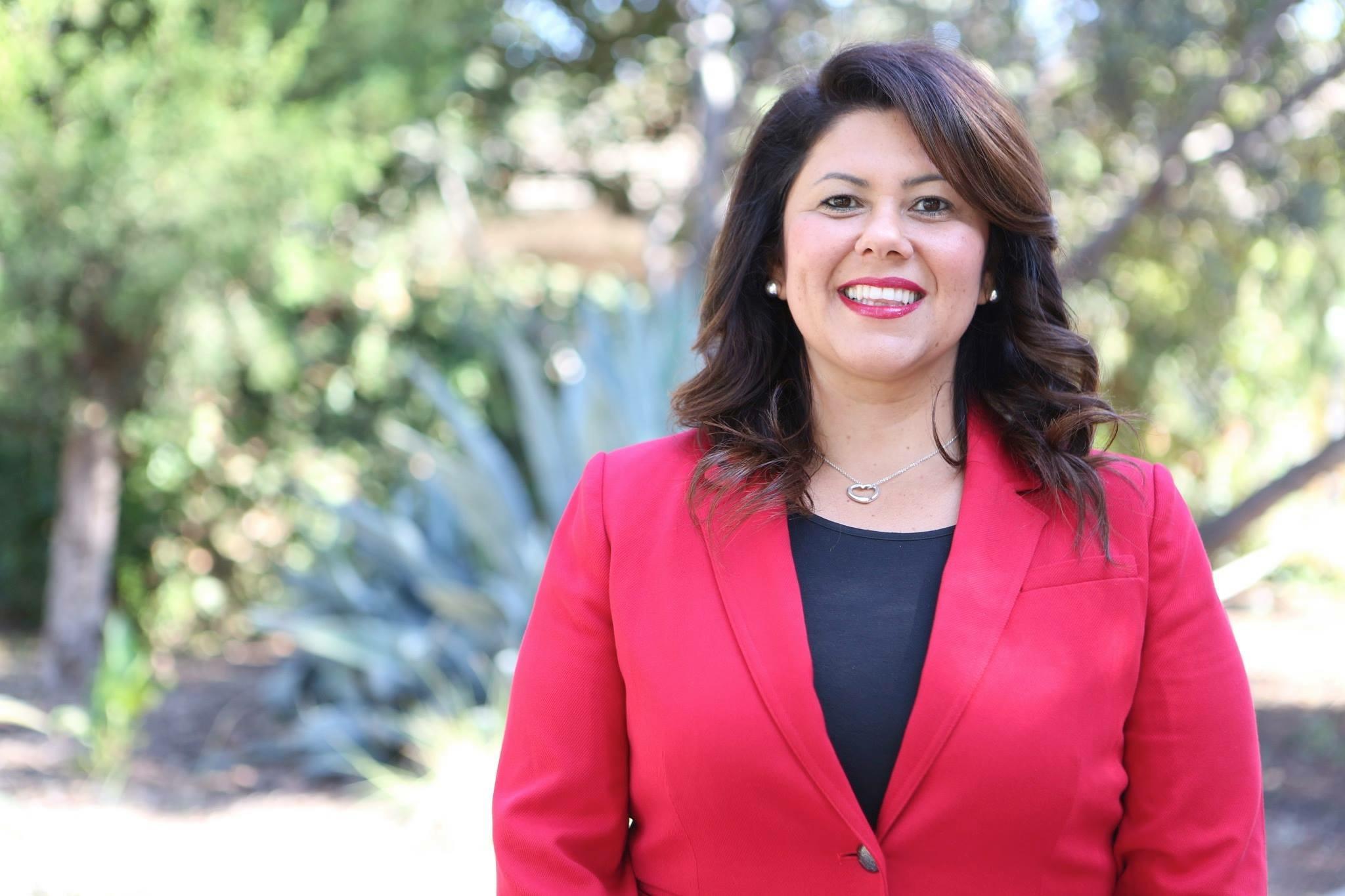 Michele Martinez.jpeg