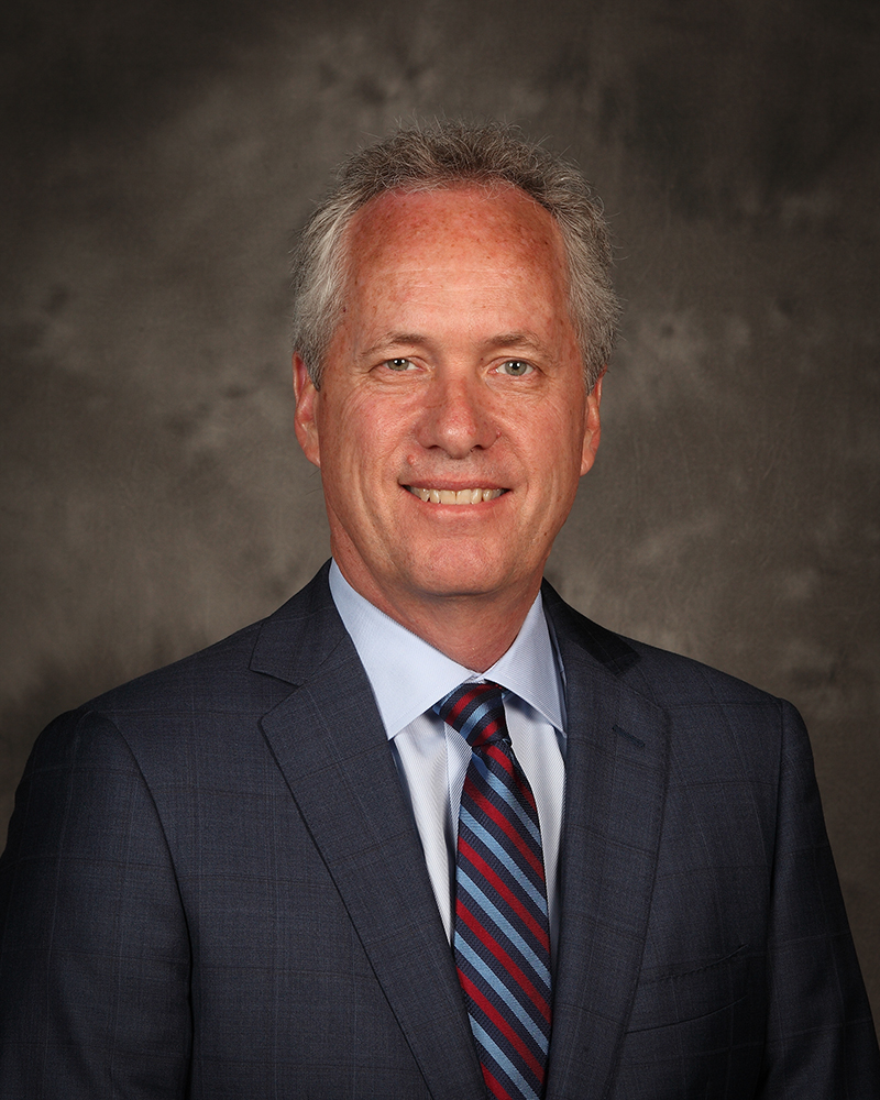 Mayor Fischer-email.jpg