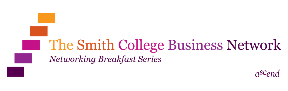 NYC Smith College Networking Breakfast