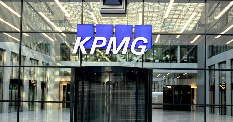 KPMG-UpSlide-Biggest-and-Best-Accounting-Firms-in-