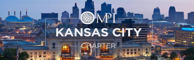 MPI Kansas City Affiliate Membership