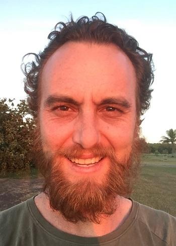 Matt Herring Headshot.JPG