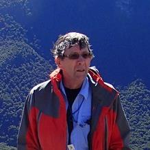 Kevin Cooper.JPG
