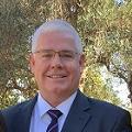Brian Simpson.JPG