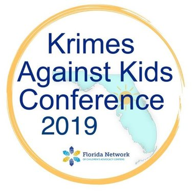 2019 FNCAC Krimes Against Kids Conference