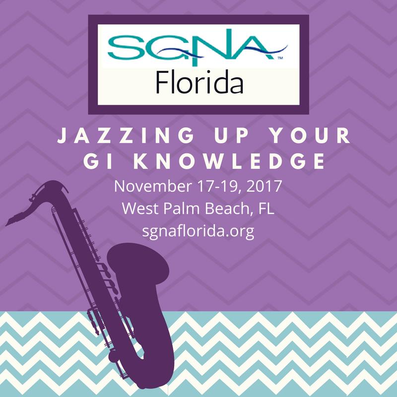 Copy of SGNA flyer- November